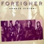 Foreigner (1St Press)