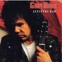 Gary Moore (1St Press)