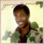 George Benson (1St Press-2LP-SS)