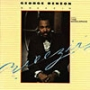 George Benson (1St Press)