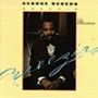 George Benson (1976 Press)
