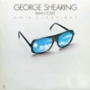George Shearing & Brian Torff (Translucent Audiophile)