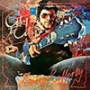 Gerry Rafferty (1St Press)