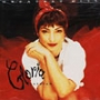 Gloria Estefan (2 CD)