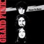 Grand Funk Railroad (1973 Press)