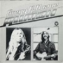 Gregg & Duane Allman (1St Press)