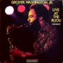 Grover Washington, Jr. (1St Press-2LP)