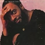 Grover Washington, Jr. (White Label)