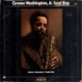 Grover Washington, Jr. (1St Press)