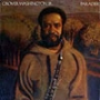 Grover Washington Jr. (1St Press)