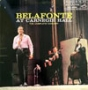Harry Belafonte (1St Press-2LP)