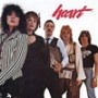 Heart (1St Press-2LP)