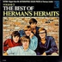 Herman's Hermits (1St Press)