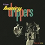Honeydrippers (Robert Plant-1St Press)