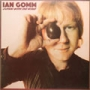 Ian Gomm (White Label)