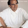 James Taylor (Promo)