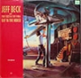 "Jeff Beck (12""-45rpm)"
