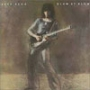 Jeff Beck (1St Press)