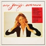Jennifer Warnes (Promo)