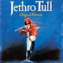 Jethro Tull (1St Press)