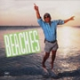 Jimmy Buffett (CD)