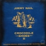 Jimmy Nail (CD)