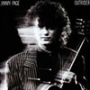 Jimmy Page (1St Press)