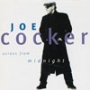 Joe Cocker (CD)