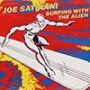 Joe Satriani (CD)