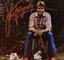 John Fogerty (1St Press)