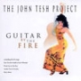 John Tesh Project, The (CD)