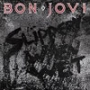 Jon Bon Jovi (1St Press-DMM)