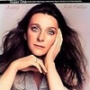 Judy Collins (Half-speed Mastering)