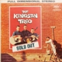 Kingston Trio (1St Press)