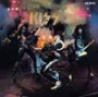 Kiss (1St Press-2LP)