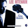 Lee Ritenour (DMM)