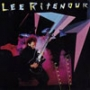 Lee Ritenour (White Label)