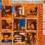 """Lloyd Cole And The Commotions (12""""-45 rpm)"""
