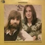 Loggins And Messina (Quadraphonic)