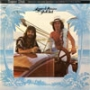 Loggins And Messina (Half-speed Mastering)