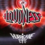 Loudness (Promo)