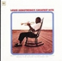 Louis Armstrong (1St Press)