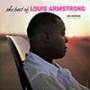 Louis Armstrong (1975 Press-2LP)