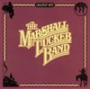 Marshall Tucker Band, The