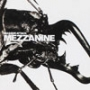 Massive Attack (CD)