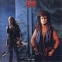 McAuley Schenker Group (1St Press-DMM)