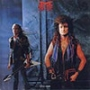 Mcauley Schenker Group (1St Press-DMM-SS)