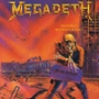 Megadeth (1St Press)