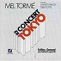 Mel Torme And The Marty Paich Dek-Tette