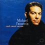 Michael Feinstein (CD)